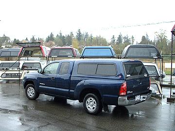 2005_tacoma
