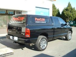 Mk1 2004 Dodge s/box