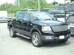 f150grille